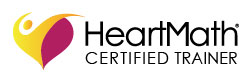 HeartMath-Certified-Trainer